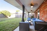4940 OAK ALLEY Boulevard Marrero, LA 70072 - Image 25