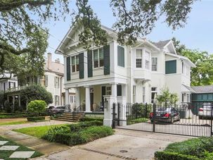2115 STATE Street New Orleans, LA 70118 - Image 2