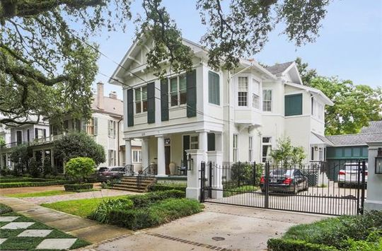 2115 STATE Street New Orleans, LA 70118 - Image 11