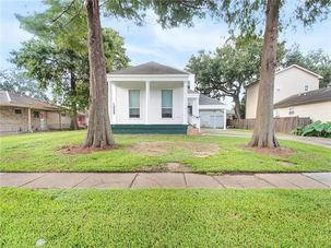 233 40TH Street New Orleans, LA 70124 - Image 4