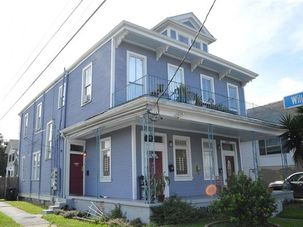 2835 GENERAL PERSHING Street A New Orleans, LA 70115 - Image 3