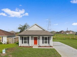 200 ALLIE Lane Luling, LA 70070 - Image 2