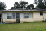 1711 KING Drive New Orleans, LA 70122 - Image 16