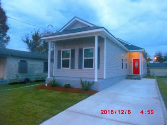 Photo of 466 GILLICAN Street Westwego, LA 70094