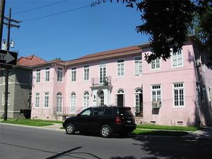 7801 HAMPSON Street A New Orleans, LA 70118 - Image 6