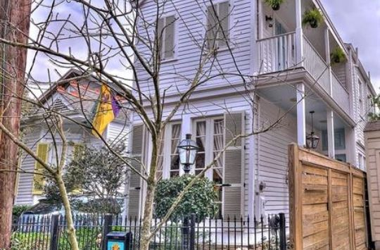 1219 ELEONORE Street New Orleans, LA 70115 - Image 6