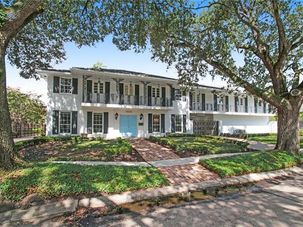 5528 CHERLYN Drive New Orleans, LA 70124 - Image 2