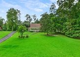 986 OAK HOLLOW Drive - Image 3