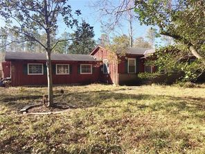 60319 S MILL Road - Image 3