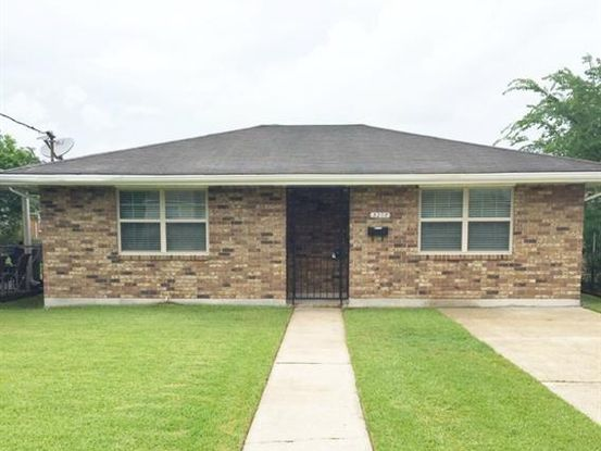 Photo of 3209 WHITE Street Metairie, LA 70001