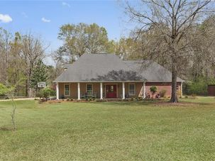 56274 CURRIER Lane Loranger, LA 70446 - Image 2