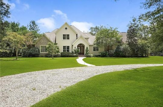 84059 STONEY Court Folsom, LA 70437 - Image 11