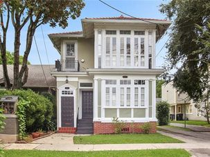 7617 SYCAMORE Street New Orleans, LA 70118 - Image 2