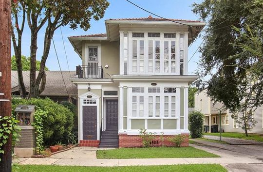 7617 SYCAMORE Street New Orleans, LA 70118 - Image 10