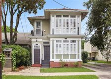 7617 SYCAMORE Street New Orleans, LA 70118 - Image 3
