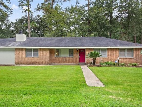Photo of 195 HIGHLAND Road Ponchatoula, LA 70454