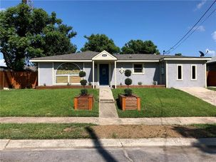 4645 WARREN Drive New Orleans, LA 70127 - Image 6
