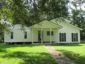 17216 PENNY Drive - Image 4