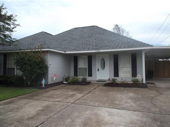 Photo of 70380 10TH Street Covington, LA 70433