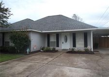 70380 10TH Street Covington, LA 70433 - Image 11