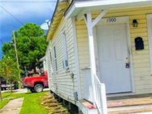 1000 NEWTON Street New Orleans, LA 70114 - Image 1