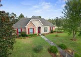 3001 MOUNTAIN Court Mandeville, LA 70448