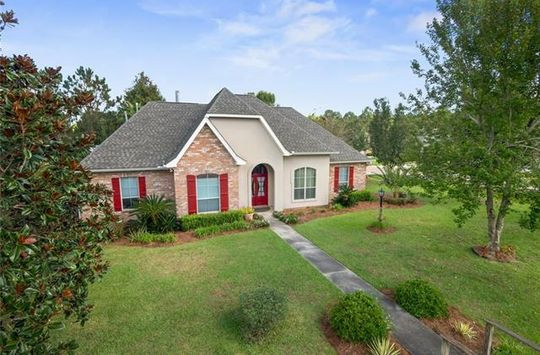 3001 MOUNTAIN Court Mandeville, LA 70448 - Image 5