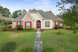 3001 MOUNTAIN Court Mandeville, LA 70448 - Image 20