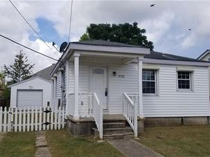 5732 WILDAIR Drive New Orleans, LA 70122 - Image 2