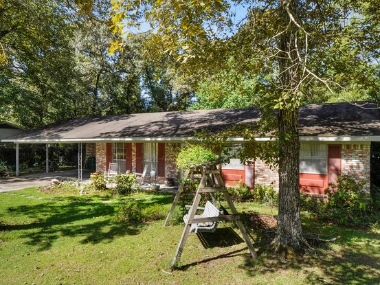 Photo of 173 Tennyson Cove Picayune, MS 39466