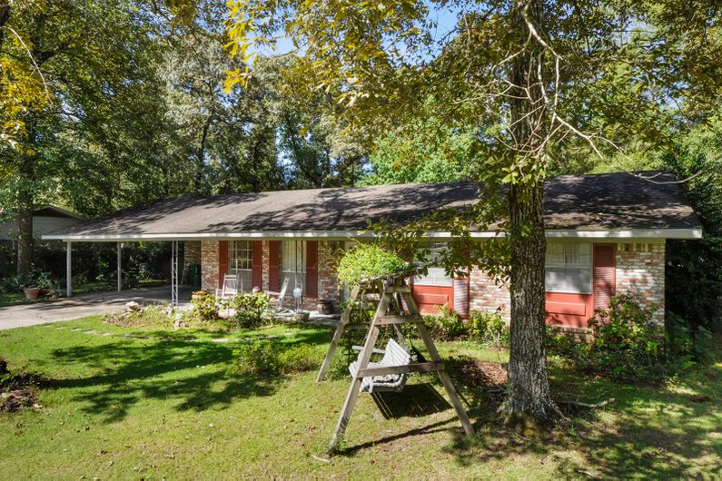 173 Tennyson Cove Picayune, MS 39466 - Image
