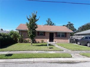 7718 LADY GRAY Street New Orleans, LA 70127 - Image 1