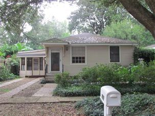 712 E 10TH Street Covington, LA 70433 - Image 3
