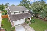 533 LYNNMEADE Road Gretna, LA 70056 - Image 2