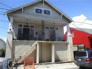 730 INDEPENDENCE Street #2 - Image 3