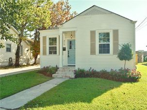 419 BETZ Avenue Jefferson, LA 70121 - Image 3