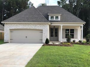 1072 FOX SPARROW Loop Madisonville, LA 70447 - Image 6