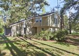 61129 W SPRINGMILL Drive - Image 4