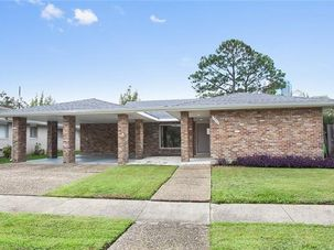 3808 CLIFFORD Drive Metairie, LA 70002 - Image 5