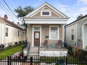 4731 IBERVILLE Street New Orleans, LA 70119 - Image 4