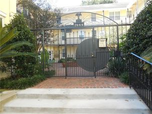 7444 ST CHARLES Avenue #106 New Orleans, LA 70118 - Image 4