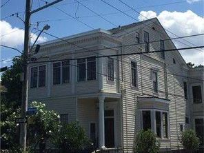 1332 PHILIP Street #2 - Image 6
