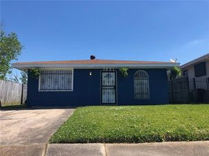 7551 SHOREWOOD Boulevard New Orleans, LA 70128 - Image 4