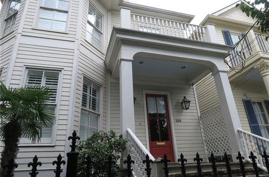 568 JOSEPH Street New Orleans, LA 70115 - Image 12