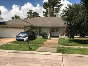 66 CAROLYN Court Arabi, LA 70032 - Image 1