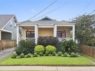 770 FRENCH Street New Orleans, LA 70124 - Image 3