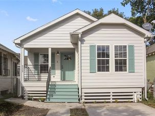 8229 APPLE Street New Orleans, LA 70118 - Image 6