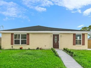 4627 GOOD Drive New Orleans, LA 70127 - Image 1
