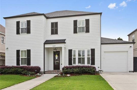 117 E WILLIAM DAVID Parkway Metairie, LA 70005 - Image 11