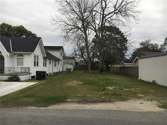 Photo of 5419 VICKSBURG Street New Orleans, LA 70124